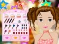 Party Make Over